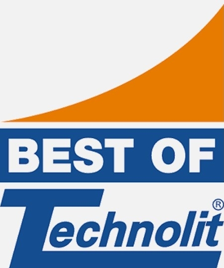 Best of Technolit